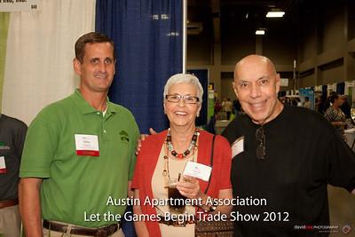 2012_aaa_tradeshow_MG_2335