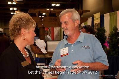 2012_aaa_tradeshow_MG_2364
