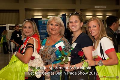 2012_aaa_tradeshow_MG_2371