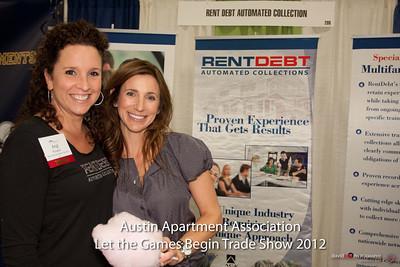 2012_aaa_tradeshow_MG_2412
