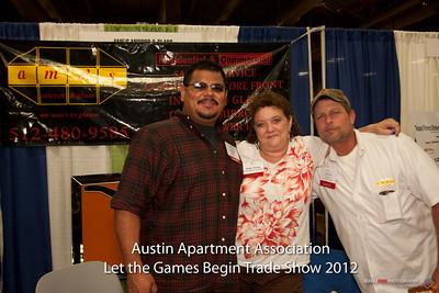 2012_aaa_tradeshow_MG_2404