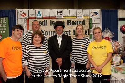 2012_aaa_tradeshow_MG_2257