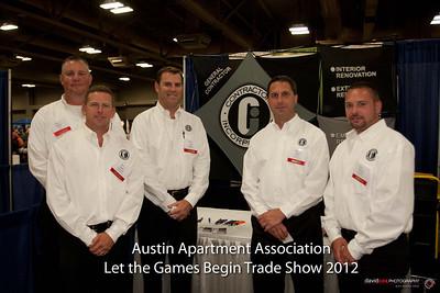 2012_aaa_tradeshow_MG_2409