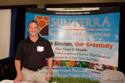 2012_aaa_tradeshow_MG_2411