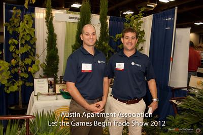 2012_aaa_tradeshow_MG_2273