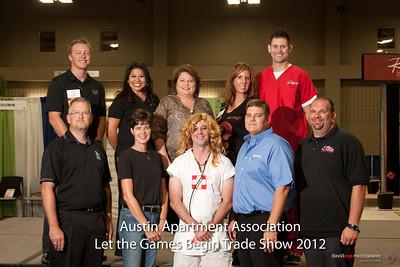 2012_aaa_tradeshow_MG_2234