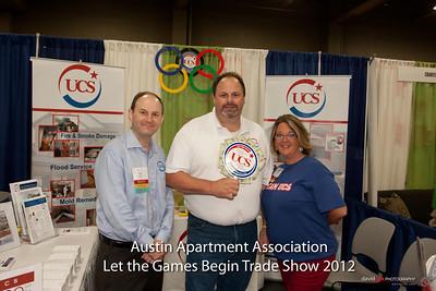 2012_aaa_tradeshow_MG_2272