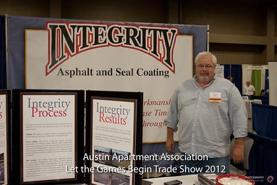 2012_aaa_tradeshow_MG_2259