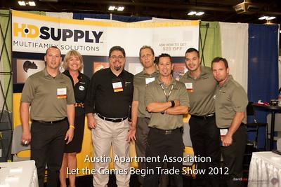 2012_aaa_tradeshow_MG_2357