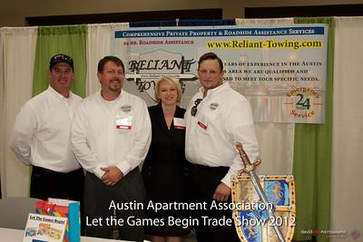 2012_aaa_tradeshow_MG_2414