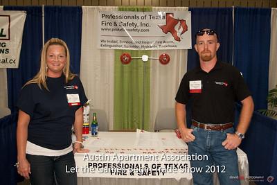 2012_aaa_tradeshow_MG_2338
