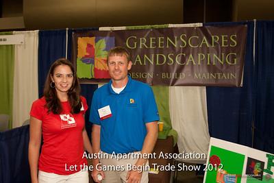 2012_aaa_tradeshow_MG_2396
