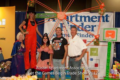 2012_aaa_tradeshow_MG_2311