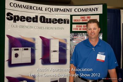 2012_aaa_tradeshow_MG_2299