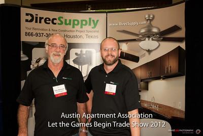 2012_aaa_tradeshow_MG_2290