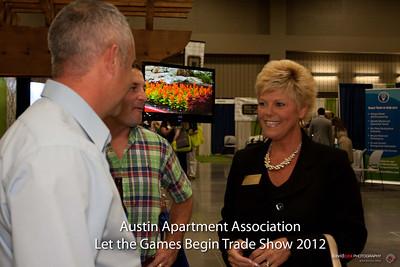 2012_aaa_tradeshow_MG_2367