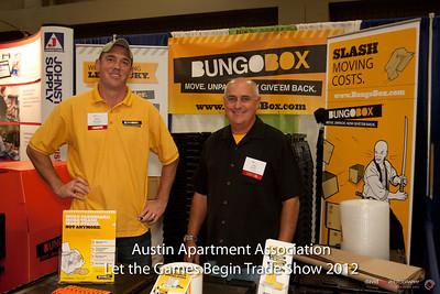 2012_aaa_tradeshow_MG_2330