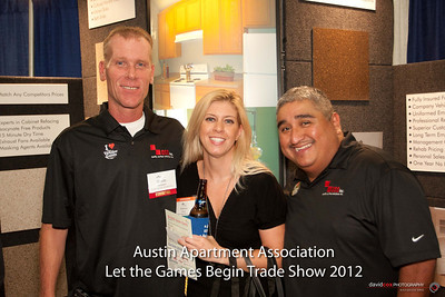 2012_aaa_tradeshow_MG_2327