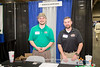"""May the Fourth Be With You! The 2017 Austin Apartment Association Trade Show was out of this galaxy. See full gallery & order Prints: <a href=""""http://smu.gs/2pjPZi1"""">http://smu.gs/2pjPZi1</a>"""