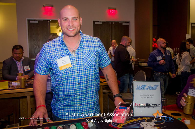 Betting big & winning big at Vegas Night with the Austin Apartment Association! Order prints: smu.gs/24iaVq2