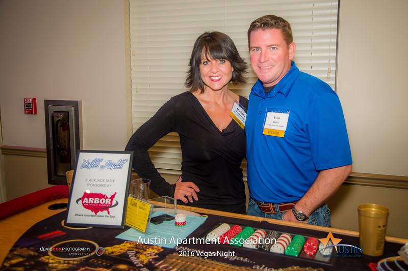 Betting big & winning big at Vegas Night with the Austin Apartment Association! Order prints: smu.gs/24iaVq2
