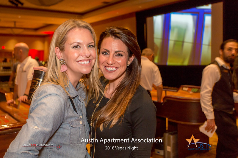 "I'm All In... with the Austin Apartment Association at Vegas Night 2018! Order prints here: <a href=""http://smu.gs/2FFBLS5"">http://smu.gs/2FFBLS5</a>"