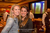 """I'm All In... with the Austin Apartment Association at Vegas Night 2018! Order prints here: <a href=""""http://smu.gs/2FFBLS5"""">http://smu.gs/2FFBLS5</a>"""