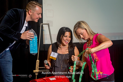 I'm All In... with the Austin Apartment Association at Vegas Night 2018! Order prints here: http://smu.gs/2FFBLS5