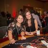 "Betting big & winning big at Vegas Night with the Austin Apartment Association! Order Prints: <a href=""http://smu.gs/2lnYzuD"">http://smu.gs/2lnYzuD</a>"