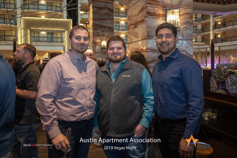 "I'm All In... with the Austin Apartment Association at Vegas Night 2019! See more photos & order prints here: <a href=""https://bit.ly/2BQxmeu"">https://bit.ly/2BQxmeu</a>"