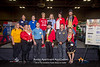 """At the Austin Apartment Association's Greatest Trade Show on Earth! See more event photos & order prints: <a href=""""https://bit.ly/2qxiefs"""">https://bit.ly/2qxiefs</a>"""
