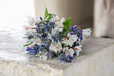Chapel floral-1005