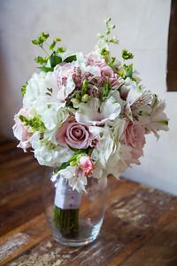 Chapel floral-1036