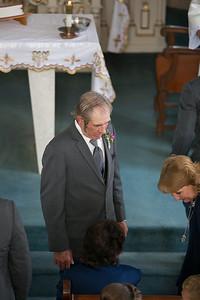 AL-2011
