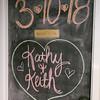 pearyphotography_keith_kathy_2018-1004