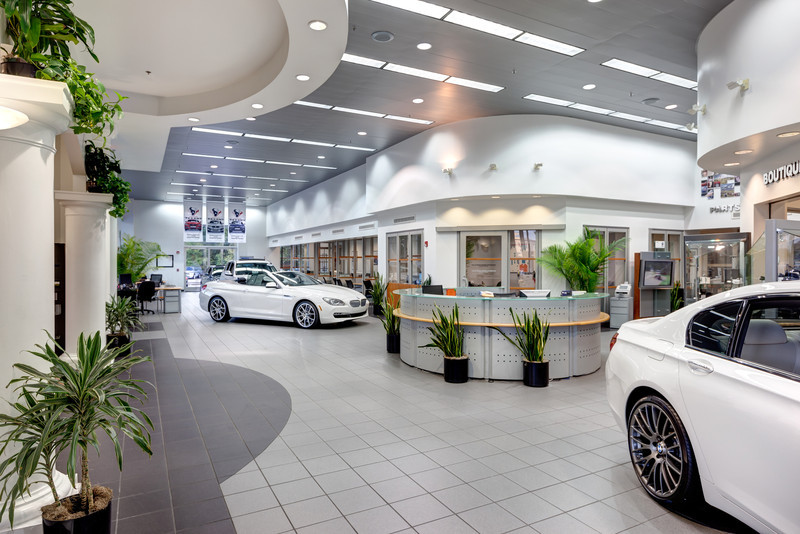 autonation-bmw-7757_8_9-Edit
