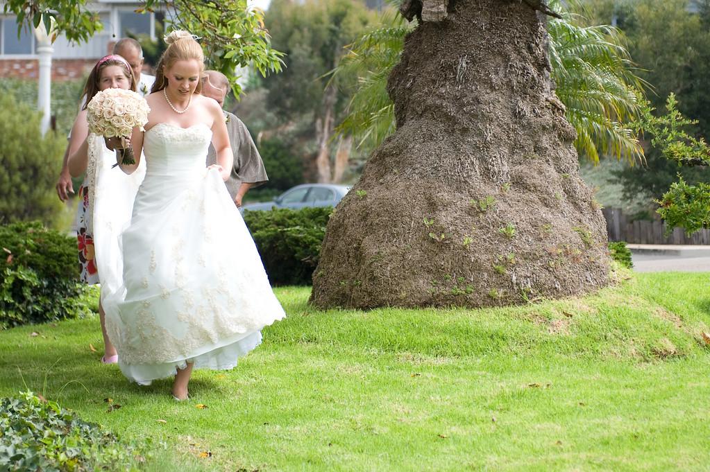 Autumn and Joe Wedding 20080927-317