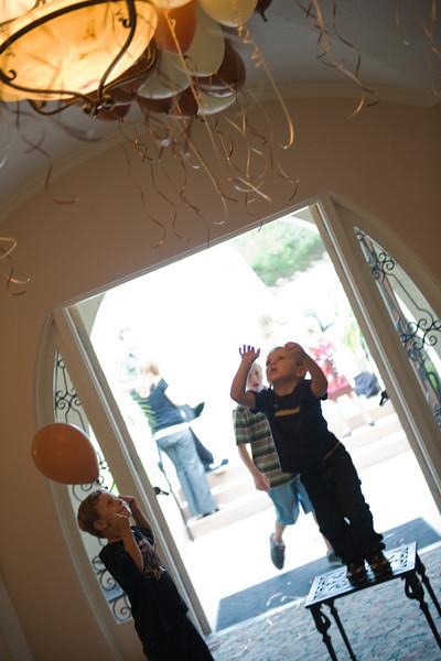Autumn and Joe Wedding 20080927-963
