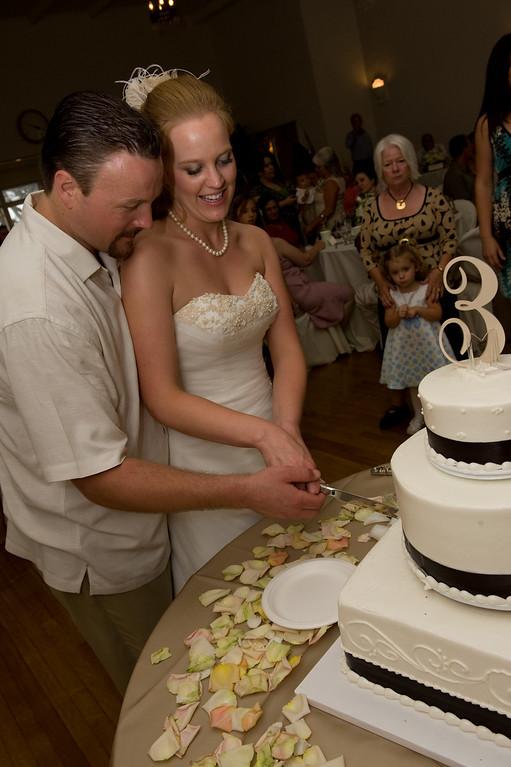 Autumn and Joe Wedding 20080927-898
