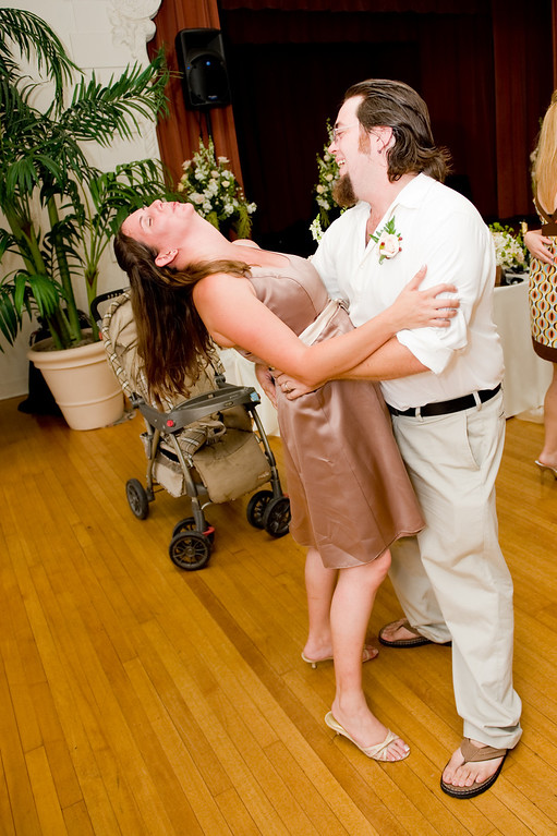 Autumn and Joe Wedding 20080927-891