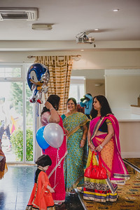 iNNOVATION PHOTOGRAPHY|Ayan's Party-18