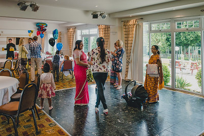 iNNOVATION PHOTOGRAPHY|Ayan's Party-7