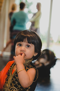 iNNOVATION PHOTOGRAPHY|Ayan's Party-35