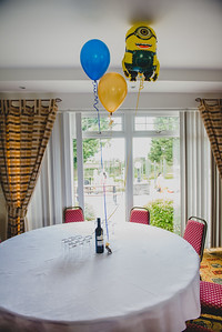 iNNOVATION PHOTOGRAPHY|Ayan's Party-3