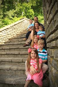 B. Family 2014