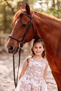 Annie+Peaches_11