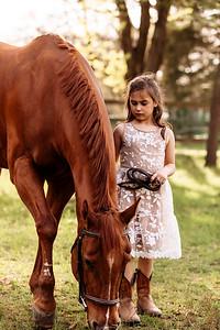 Annie+Peaches_31