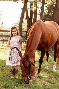 Annie+Peaches_27