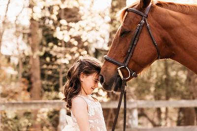 Annie+Peaches_21
