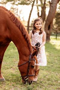 Annie+Peaches_36